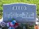 Homer Louis Reed