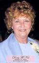 Dorothy M. <I>Hedges</I> Nash