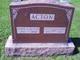 John S. Acton
