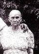 Profile photo:  Francis Elizabeth <I>Self</I> Blankenship