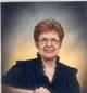 Dorothy M. <I>Ford</I> Ringle