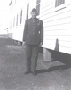 Pvt Kenneth William Drake