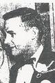 Lynnford Harlow Higley