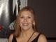 Carol Pendergast Christian