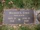 Mildred Lurene <I>Parker</I> Corn