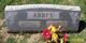 Edna Sarah <I>Lanphere</I> Abbey