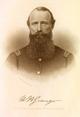 Col Henry Hinsdale Granger