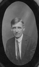 Louis Edwin Granger, II