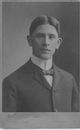 Frank Erastus Bagley