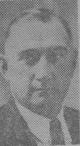 Courtenay B. Harris