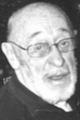 Norman C Amerman