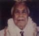 Profile photo: Rev Sione J. Alailima