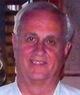 Profile photo:  Byron L Benson, Sr