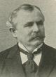 Charles Francis Buck