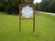 Aimwell Cemetery