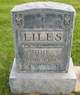 Addie A. Liles