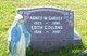 Profile photo:  Edith June <I>Garvey</I> DeLong