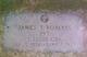 """James Thomas """"Pampa"""" Roberts"""