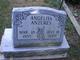Angelita Anzures