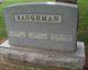 Profile photo:  Alvin C Baughman