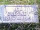 Sarah Ida <I>Millison</I> Chesney