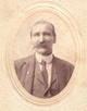 Profile photo:  John Hamilton Davis