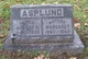 August A. Asplund
