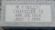William Pinckney Chandler