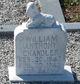 William Anthony Chandler