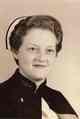 Edith Ann <I>Stewart</I> Chambers