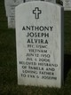 Anthony Joseph Alvira