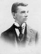 Edward Maurice Woods, Sr