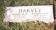 Charles William Harvey, Sr