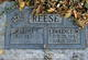 Martha V. Reese