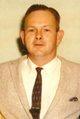 Raymond Helverson