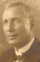James William Stevenson