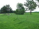 Dowlin Cemetery