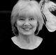 Glenda Longstreet