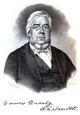 Butler Kennedy Smith