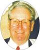 Harold Faran Agin