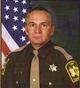 Deputy James W Anderson