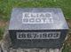 Elias M Scott