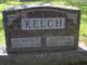 Profile photo:  Florence Alice <I>Myers</I> Kelch