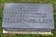 Ethel J Lyttle