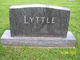 Theodore Nathan Lyttle