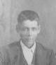William Thomas Burgess