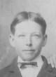 Alex Elbert Burgess
