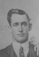 William Madison Griffey