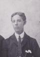 Samuel Knox Freeman