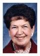 Anna Lois <I>Davis</I> Haas